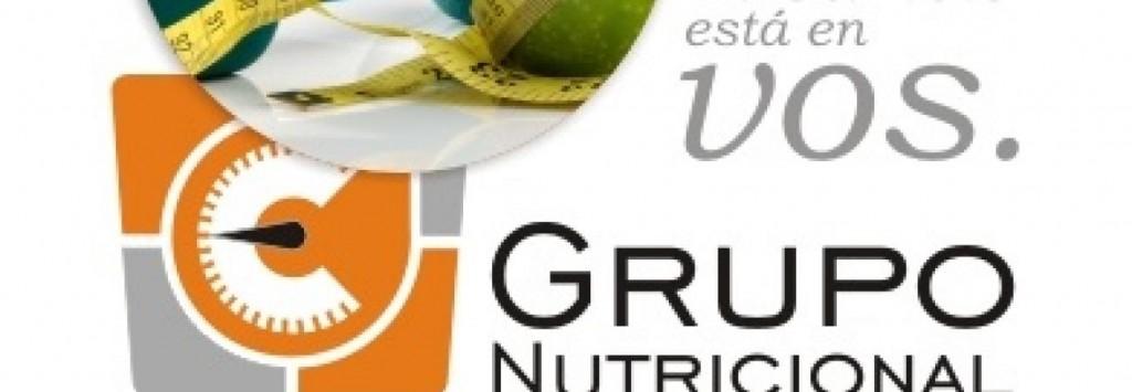 CECO: El equipo de nutrición concientiza sobre celiaquía