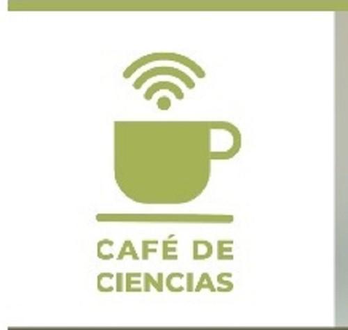 Café de Ciencias, Ediciones 2021