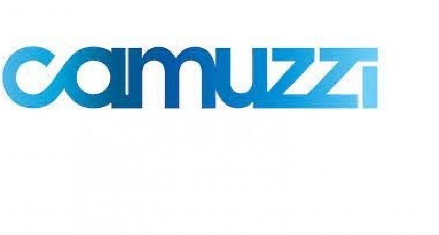 Camuzzi: 7 claves para detectar engaños y actos delictivos