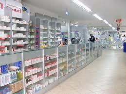 Acuerdan un aumento de 32% para los trabajadores de droguerías