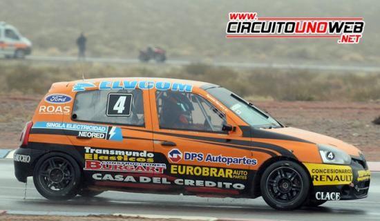 Agustín Herrera tercero