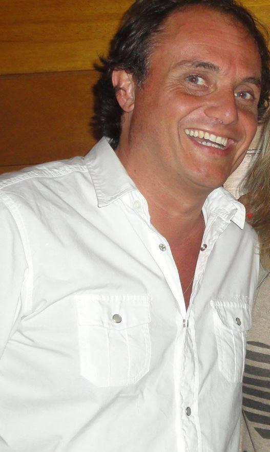 Caso Nardín: Piden 3 años de prisión para Javier Lucio