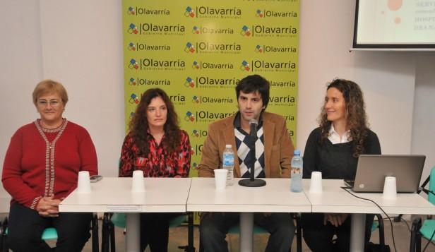 Tabaquismo: Los jóvenes como protagonistas en la promoción de la salud