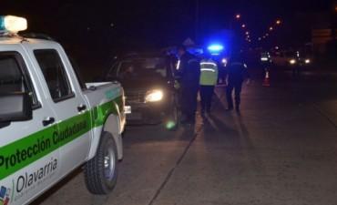 Estadística Municipal: más de 3700 infracciones de tránsito