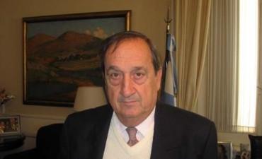 El intendente de Tandil exige autonomía económica