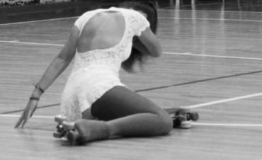 Juana Quereillac en el Torneo Argentino