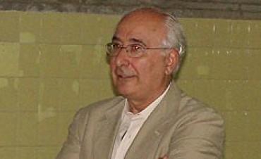 José Pizzone: