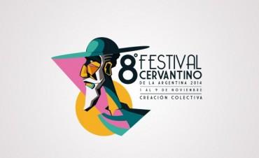 Azul: Se realizará el lanzamiento de la convocatoria para participar del VIII Festival Cervantino