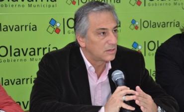 Jóvenes Promotores de la Salud: Revalidación del acta acuerdo entre Municipio y DIPREGEP