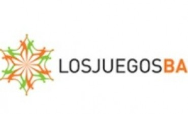 Juegos Buenos Aires 2014: Desde este lunes se pueden inscribir