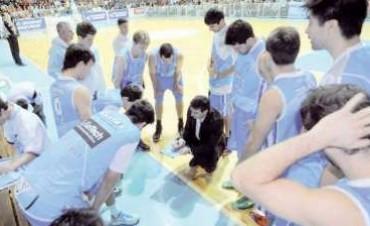 Regatas de Concepción será el rival de Estudiantes