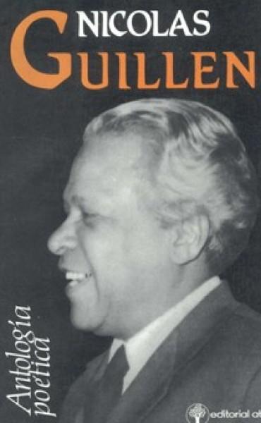 La biblioteca suma literatura cubana