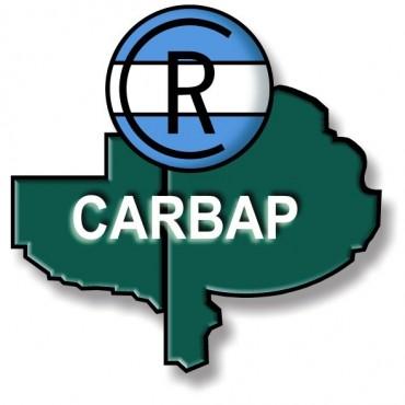 En Mayo CARBAP convoca a su Consejo Directivo en Trenque Lauquen, Buenos Aires