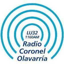 Radio Olavarría se asocia a las escuelas del distrito
