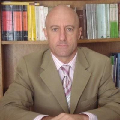 La empresa de colectivos interurbanos espera la transferencia del subsidio