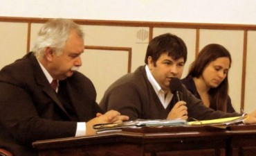 Transporte Público: 'Se vulneran las atribuciones del Concejo'