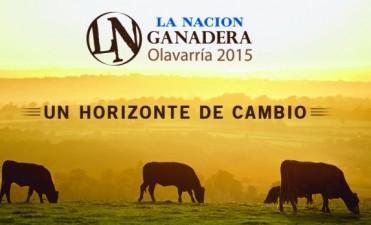 """Se viene """"La Nación Ganadera"""": 27 al 30 de mayo"""