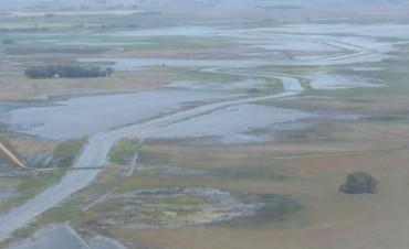 Sistema de Alerta Temprana contra Inundaciones