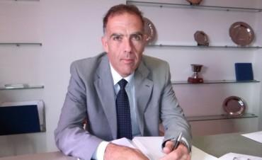 Diplomatura en Derecho Procesal: Concluyo la actividad con una disertación