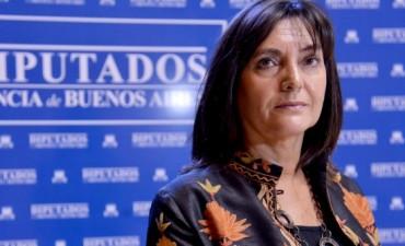 Diputados de la provincia programa una jornada sobre violencia y adicciones