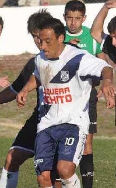 Fútbol local: Sigue Sierra Chica