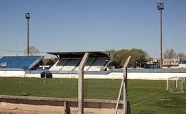Reclamo de Racing que Independiente deberá oblar a la  brevedad