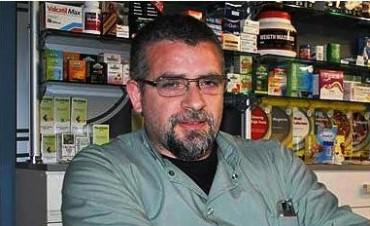 Farmacéuticos en alerta por deuda del PAMI