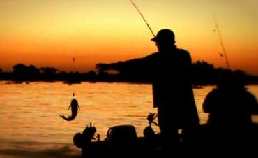 Pesqueros para visitar este fin de semana