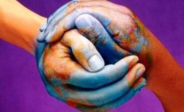 Anuncios y próximas actividades de 'Juntemos las manos'