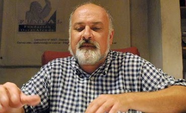 El PI apoya a Randazzo y cuestiona a Eseverri
