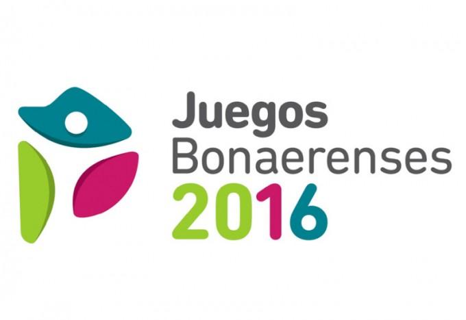 Finaliza la inscripción a los Juegos Bonaerenses