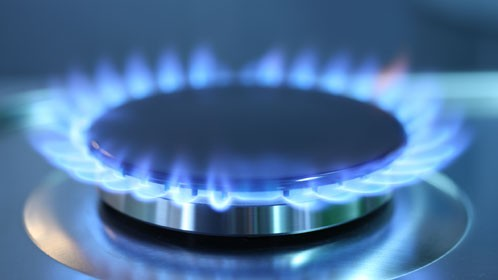 Tarifa Social: el intendente Galli iniciará gestiones para una nueva categorización tarifaria del gas