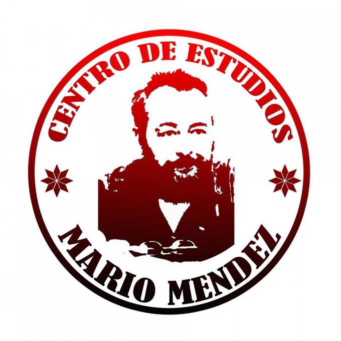 Presentación del Centro de Estudios Políticos y Sociales Mario Méndez