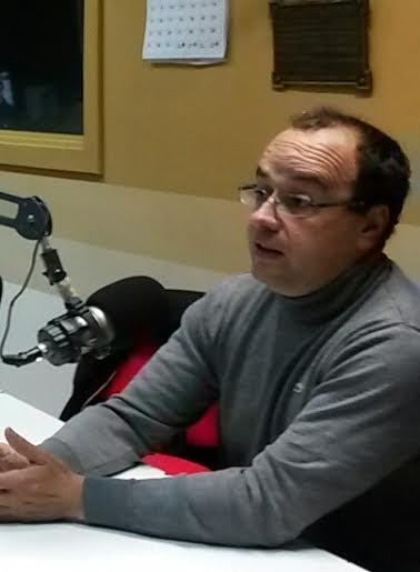 COCEBA: 'las reformas que se implementen deben garantizar el servicio de salud'