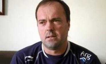 Basquetbol: El U 14 juega el zonal en Necochea
