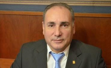 Foglia pide evitar nuevos aumentos en el gasoil agropecuario