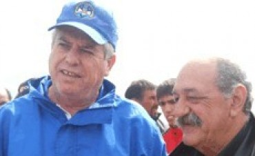 Mario Latorre hablo sobre la situacion AMCO - APPS