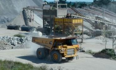 7 de mayo, Día de la Minería