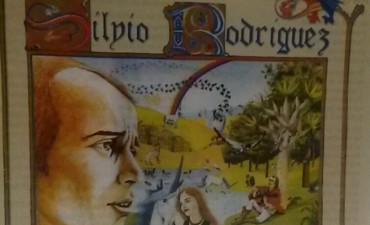 La traducción de Pablo De Santis