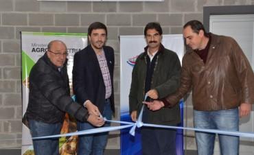El Congreso Provincial de Pulverización Agrícola Terrestre prosigue este viernes