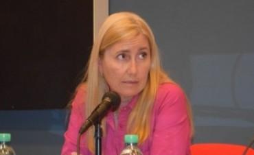 Gas: Aún no hay respuesta del Ministerio de Energía a la diputada Schwindt