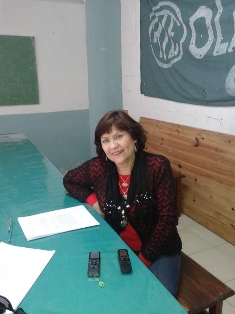 Atención al ludópata: dirigentes de ATE se reunieron con coordinadores y con el Dr. Pitarque