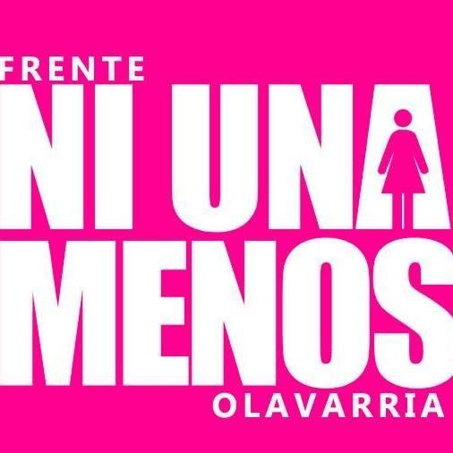 Antes de fin de mes, se trataría la prohibición de los concursos de belleza en Olavarría