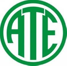 Repudio de ATE seccional