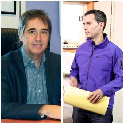En un mes abriría la delegación del Defensor del Pueblo en Olavarría con González Hueso a cargo