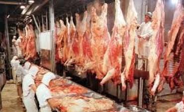 Exportación de carnes: el ingreso a Estados Unidos podría abrir otras puertas