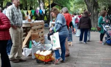 Habrá espectáculos para toda la familia en la 5ª Feria Agroalimentaria