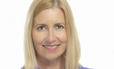 Energía eléctrica: La Diputada Liliana Schwindt presentará una medida cautelar para evitar la suba