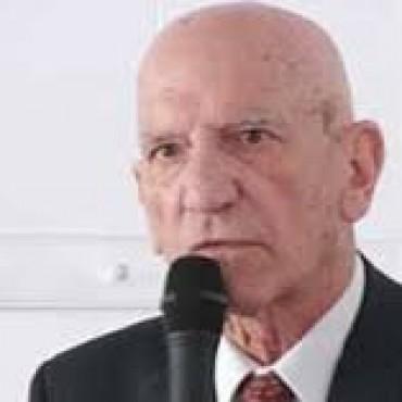 homenajearan a Helios Eseverri a 10 años de su fallecimiento
