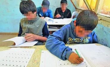 En la Provincia, cuatro de cada 10 alumnos egresa sin saber lo básico de Matemática